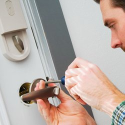 Locksmiths In Chula Vista Chula Vista, CA 619-210-0320